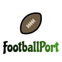 Football Gear and Equipment